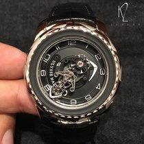 Ulysse Nardin Freak Cruiser 2050-131 new