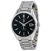 TAG Heuer Men's WAR211A.BA0782 Carrera Watch