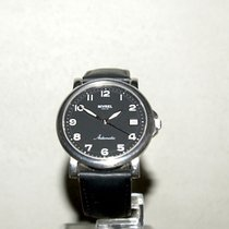 Nivrel Steel Automatic N110001 pre-owned