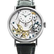 Breguet Watch Tradition 7027BB/11/9V6