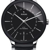 Rado Centrix R30166152 2019 new