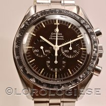 Omega – Speedmaster Professional Moonwatch Ref. 145022-69 St –...