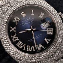 Rolex Datejust II 116300 nowość