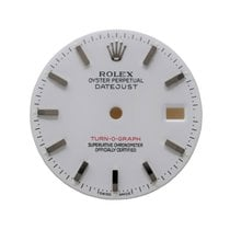 Rolex Datejust Turn-O-Graph 116264 usados