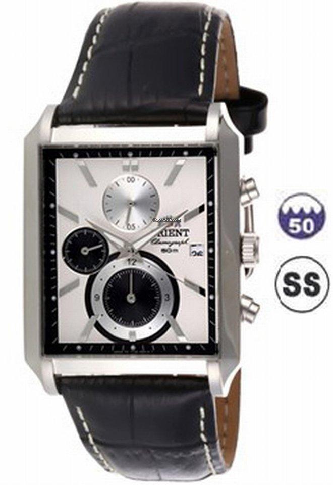 04ddb2943 Koupě hodinek Orient | Porovnání hodinek Orient online - luxusní hodinky na  Chrono24