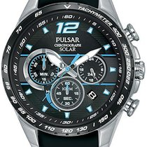 Pulsar PZ5073X1