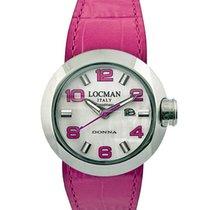 Locman Change One 042100MWNFX0PSF-FS-W nov