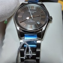 Certina 39mm Automatic 2018 new DS-1