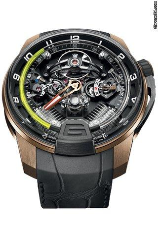 5029719f166 Comprar relógios HYT