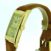 Rolex Prince 20mm
