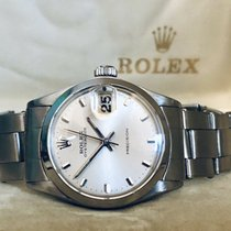 Rolex Oyster Precision Ocel