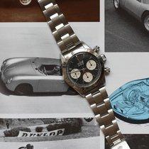 Rolex Daytona 6265 1986 pre-owned
