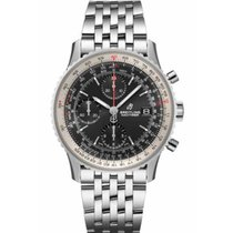 Breitling Navitimer Heritage A13324121B1A1 2020 nuevo
