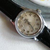 Roamer 32023 1970 usados