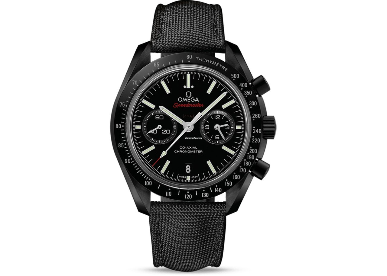 7329eb000 Omega Speedmaster - all prices for Omega Speedmaster watches on Chrono24
