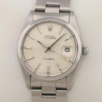Rolex Oyster Precision 6694 1982 gebraucht