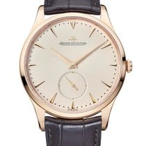 Jaeger-LeCoultre 1352520 2019 new