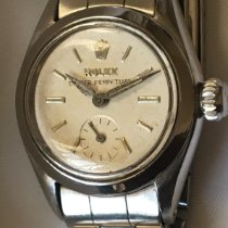 Rolex Oyster Perpetual 6504 1956 pre-owned