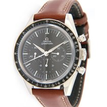 Omega Speedmaster Professional Moonwatch 40mm Black United States of America, Virginia, Vienna