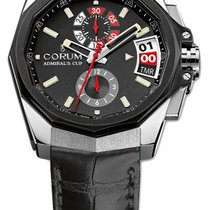 Corum Admiral's Cup 45 Regatta | 040.101.04/0F01 AN10
