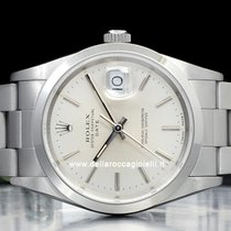 Rolex Oyster Perpetual Date 15200 1992 occasion