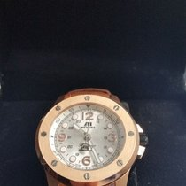Meyers - Fly Racer Automatic - Unisex - 2011-present
