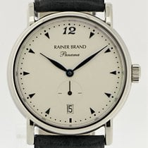 Rainer Brand Panama Chronometer