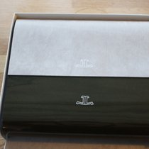 Jaeger-LeCoultre Limited Box for Reverso ( ex. Platinum Number...