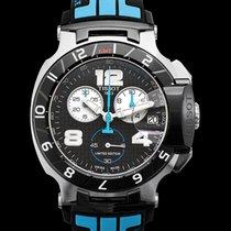 Tissot T-Race T048.417.27.207.00 new