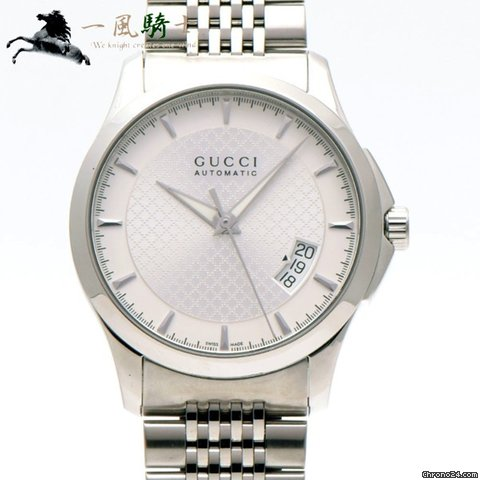 3ce46b33aa4 Gucci G-Timeless - all prices for Gucci G-Timeless watches on Chrono24