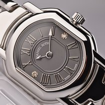 Daniel Roth Women's watch Automatic pre-owned Watch only