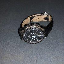 Omega Speedmaster Professional Moonwatch brugt 42mm Stål