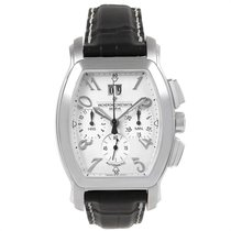 Vacheron Constantin Royal Eagle 49145 pre-owned