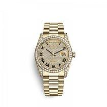 Rolex Day-Date 36 1183880043 nouveau
