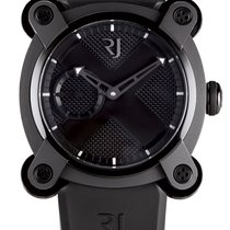 Romain Jerome Steel 46mm Automatic RJ.M.AU.IN.001.01 pre-owned