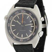 Omega Seamaster 145.008 1968 occasion