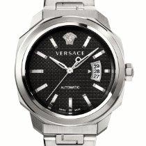 Versace VAG020016 2019 új
