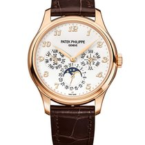 Patek Philippe Perpetual Calendar new 2019 Automatic Watch with original box and original papers 5327R-001