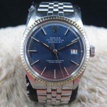 Rolex Datejust 1601 1972