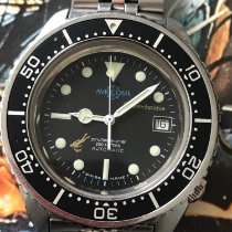 Auricoste 40mm Automatic pre-owned