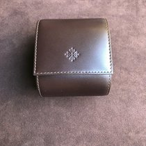 Patek Philippe Patek Philippe pouch etui for nautilus or any other watch new