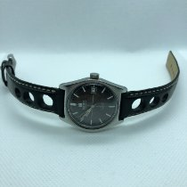 Tissot 41516 42516-6X 1967 pre-owned