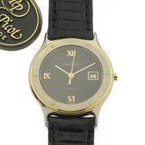 Paul Picot Reloj de dama 28,5mm Cuarzo nuevo Solo el reloj