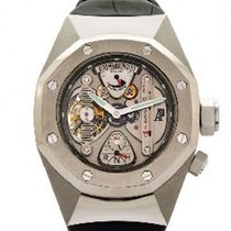 Audemars Piguet Royal Oak Concept tweedehands