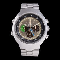Omega Flightmaster Ref. 145.013 (RO3427)