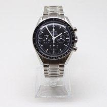 Omega 311.30.42.30.01.005 Stahl 2020 Speedmaster Professional Moonwatch 42mm neu Deutschland, München