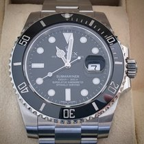 Rolex Submariner Date Prix