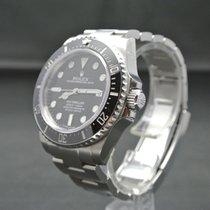 Rolex Sea-Dweller 4000 116600 m.Bx+Garantiekarte (Europe Watches)