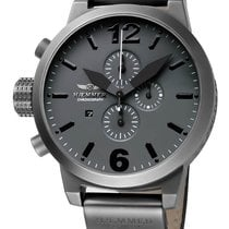Haemmer Manhattan CHRONO Q