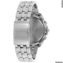 Citizen AT9030-55F new